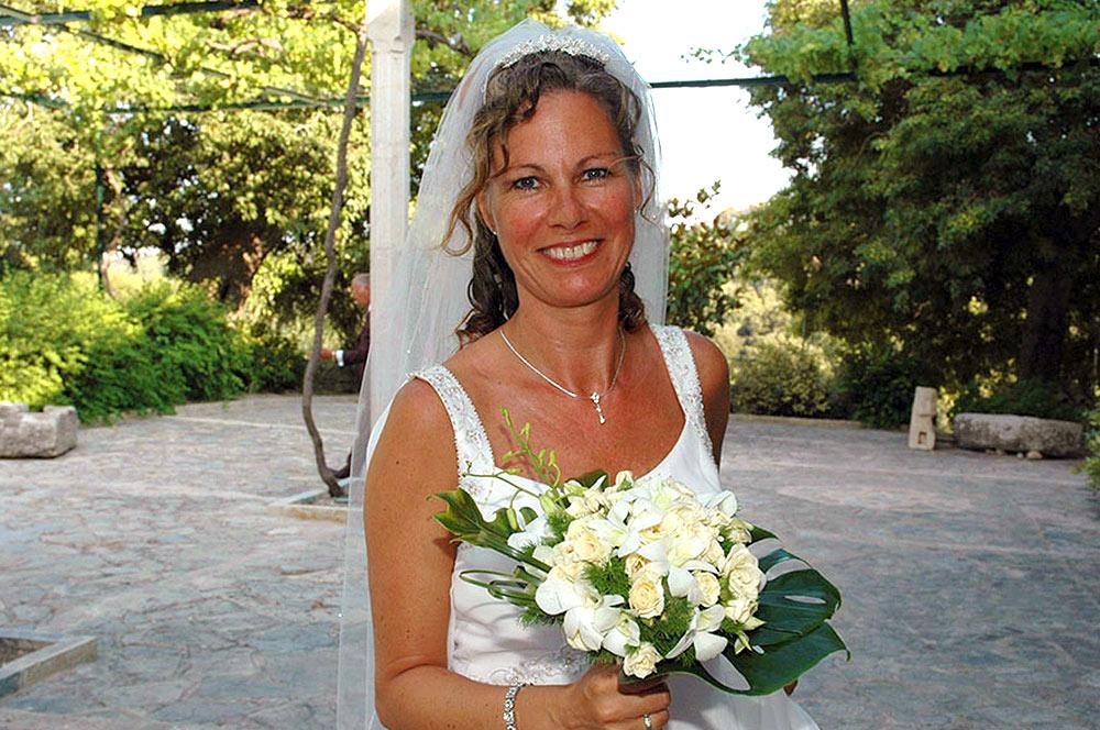 Hochzeitsplanerin Ratingen